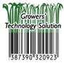 Growers technology solutions
