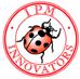 ipm innovators